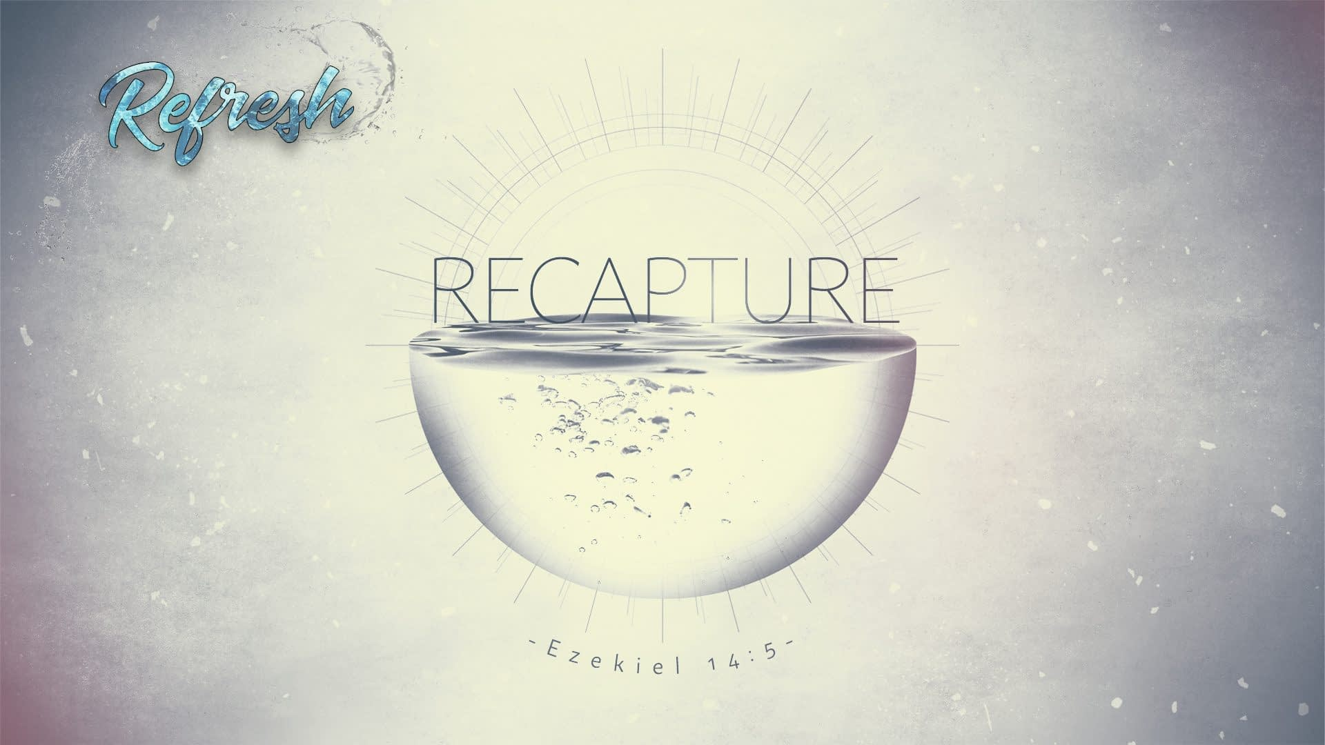 Recapture1920