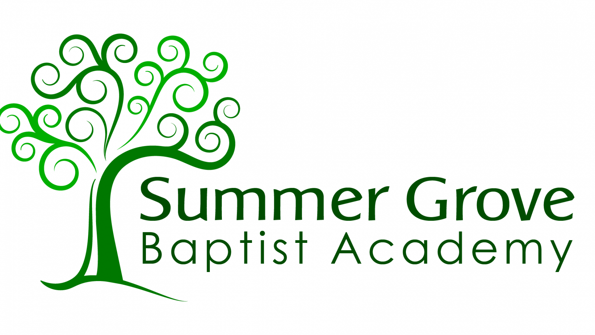 SG Baptist Academy